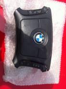 Подушка безопасности. BMW 5-Series, E39 BMW 7-Series, E38