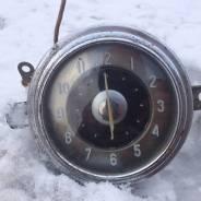 Продам часы на Газ21