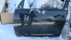 Дверь боковая. Toyota Land Cruiser Prado, GDJ150, GDJ150L, GDJ150W, GRJ150, GRJ150L, GRJ150W, KDJ150, KDJ150L, LJ150, TRJ150, TRJ150W Двигатели: 1GDFT...