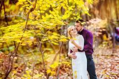 Свадебное Фото - Ольга Штангер: лёгкая, приятная фотосъёмка!