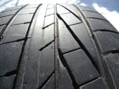 Goodyear Excellence. Летние, износ: 10%, 4 шт