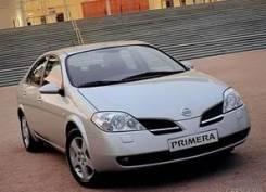 Кузов в сборе. Nissan Primera, QP12, QP11 Двигатели: QP, 20, QP25