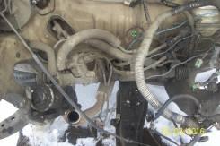 Рулевая рейка. Toyota Carina, AT150 Двигатель 3ALU