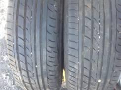 Dunlop Enasave RV503, 185/65 R 14