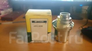 Фильтр топливный. Subaru Legacy, BE5, BH9, BH5, BES, BHC, BE9, BEE, BHE Двигатели: EJ254, EJ204, EJ202, EJ201, EJ208, EZ30D, EJ206