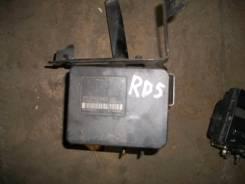 Насос abs. Honda CR-V, RD5