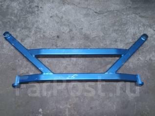 Распорка. Subaru Impreza WRX, GF8, GF8LD3, GC8, GC8LD3 Subaru Impreza, GF8, GC8