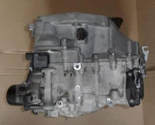 АКПП. Volkswagen Polo, 6R1, 612, 602 Двигатели: CUSB, CPTA, CAYC, CLPA, CBZB, CHYB, DAJB, CFNB, CGPB, CTHE, CGGB, CDDA, CFNA, CBZC, CAYB, CHZC, DAJA...