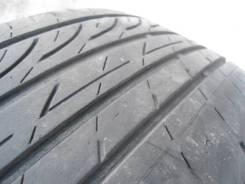 Dunlop SP. Летние, 2012 год, 60%, 4 шт