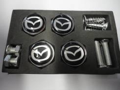 Болт. Mazda