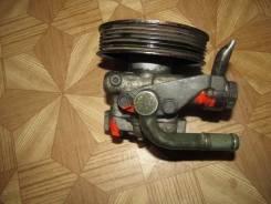 Гидроусилитель руля. Kia Carens, FG Kia Sportage, SL, FG Двигатели: D4EA, 20CRDI