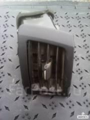 Патрубок воздухозаборника. Nissan Skyline, PV36