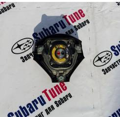 Подушка безопасности. Subaru Legacy, BP, BL9, BL5, BP9, BLE, BPE, BP5, BL Subaru Outback, BP9, BP, BPE