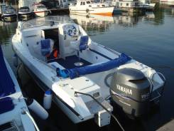 Ремонт, тюнинг , покраска алюминиевых лодок и катеров
