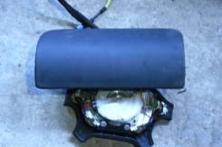 Подушка безопасности. Mazda 323