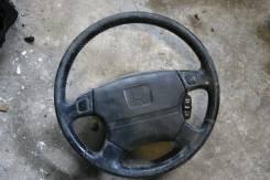 Подушка безопасности. Honda Accord, CE1