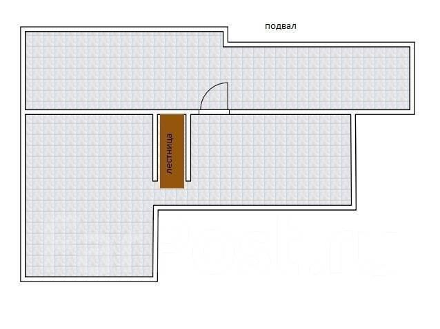 Продается коттедж в престижном районе. Улица Садгородская 15, р-н Садгород, площадь дома 222кв.м., централизованный водопровод, электричество 20 кВт...