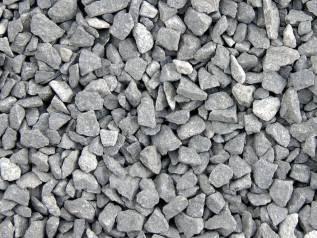 Щебень, скала, песок, отсев, чернозем. Самосвалы 5-7м3
