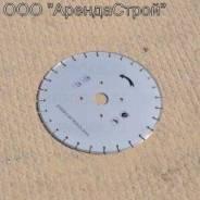 Диск для нарезчика швов 400 мм