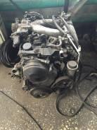 Двигатель в сборе. Toyota: Progres, Crown, Brevis, Crown Majesta, Crown / Majesta Двигатель 2JZFSE