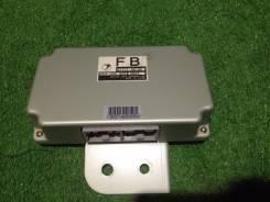 Блок управления автоматом. Subaru Legacy, BH9 Subaru Legacy Lancaster, BH9 Двигатель EJ254