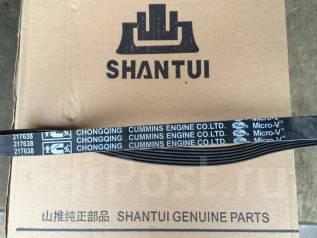 Ремкомплект системы газораспределения. Shantui SD32 Shantui SD22