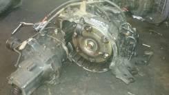АКПП. Toyota Sprinter Carib