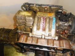 Двигатель 1C - 0799649 MT FR