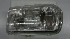 Фары Nissan Terrano R50