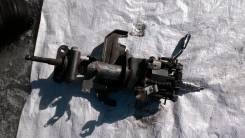 Колонка рулевая. Toyota Camry, SV40 Двигатель 3SFE