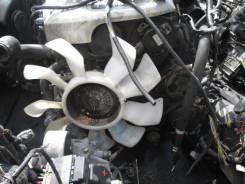 Двигатель. Nissan Cedric Nissan Stagea, WGNC34 Nissan Skyline Nissan Laurel Двигатель RB25DET