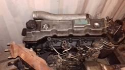 Продам Двигатель Mitsubishi Canter