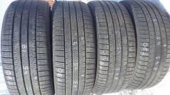 Bridgestone Turanza EL42. Летние, 2010 год, износ: 10%, 4 шт