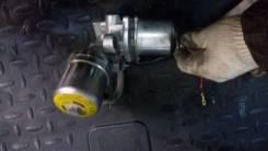 Гидроаккумулятор подвески. Toyota Land Cruiser Prado, GRJ120 Двигатель 1GRFE