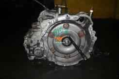 Автоматическая коробка переключения передач. Toyota: Ipsum, Carina, Corona, Gaia, Caldina Двигатель 3SFE