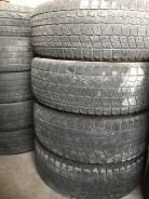 Bridgestone Blizzak DM-V1. Всесезонные, 50%, 1 шт