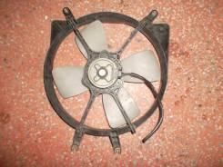 Диффузор. Honda Domani, GF-MB4, E-MB4, MB4, EMB4, GFMB4