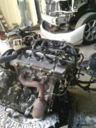 Двигатель. Toyota Harrier, MCU15W, GSU36, MCU36W, GSU30, GSU35W, GSU36W, MHU38, MCU35W, MCU31, MCU30W, MCU31W, MCU10W, MHU38W, MCU35, MCU15, ACU30W, A...