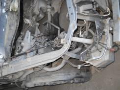 Лонжерон. Lexus RX300, MCU10, MCU15