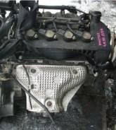 Двигатель в сборе. Mitsubishi Colt, Z27WG, Z21A, Z28A, Z27A, Z26A, Z25A, Z24A, Z23A, Z22A, Z27W, Z27AG, Z24W, Z23W Двигатель 4A90. Под заказ