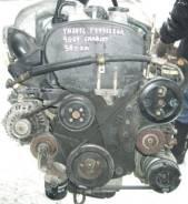 Двигатель в сборе. Mitsubishi Chariot Двигатель 4G64. Под заказ