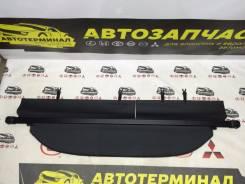 Шторка багажника. Toyota RAV4, ALA49, ALA49L, ASA42, ASA44, ASA44L, QEA42, ZSA42, ZSA42L, ZSA44, ZSA44L Двигатели: 2ADFTV, 2ARFE, 3ZRFE