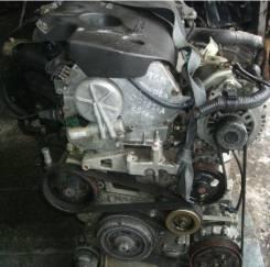 Продам двигатель Nissan Bluebird Sylphy QR20DDI  (TG10  25 000км. )
