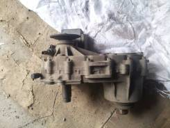 Раздаточная коробка. Mazda Bongo Friendee