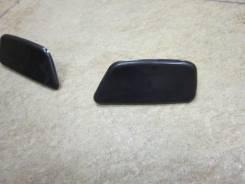 Крышка форсунки омывателя фар. Subaru Forester, SH5, SHM, SH9, SH, SH9L