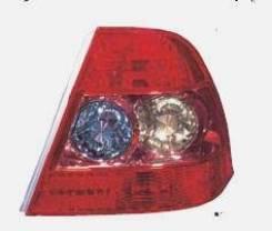 На Тойоту Карина Корола Камри Виста RVR RAV и мн др. Toyota: Corolla, RAV4, Carina, Vista, Camry Lancia Y Volkswagen Transporter Mercedes-Benz Vito Me...