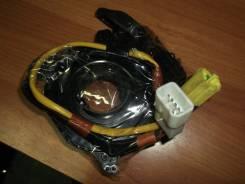 SRS кольцо. Subaru Forester, SG5, SG9 Двигатели: EJ203, EJ205, EJ255