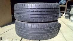 Bridgestone B340. Летние, 2011 год, износ: 30%, 2 шт