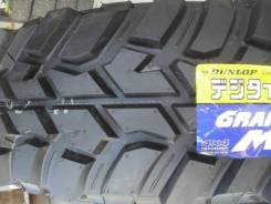 Dunlop Grandtrek MT2. Грязь MT, без износа, 4 шт. Под заказ