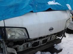 Продаю 1 фару перед Mazda Bongo, Nissan Vanet, SK-82,2001г.